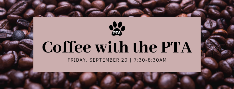 coffee with the PTA (1).png