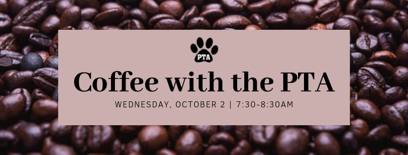 coffee with the PTA.png