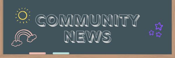 Copy of Community News.png
