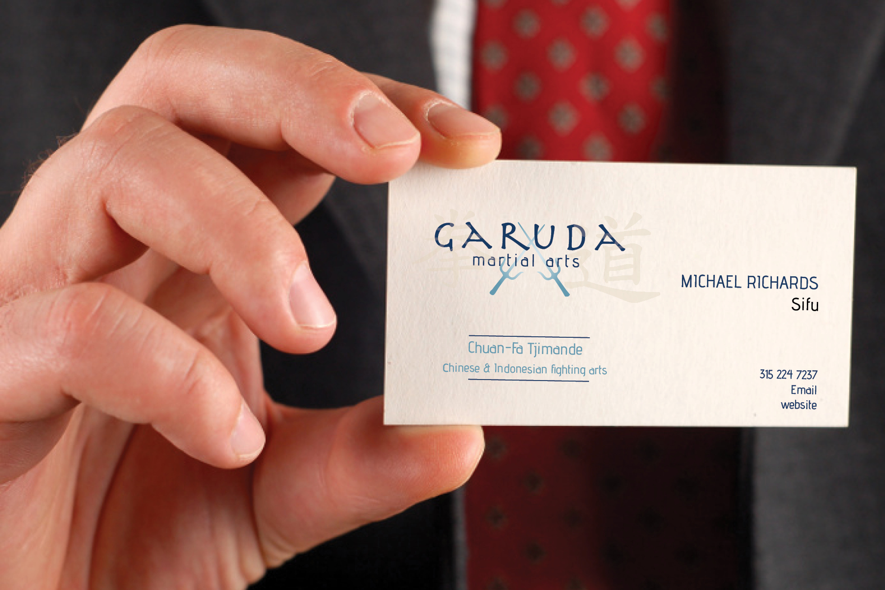 Business Card Portfolio_for website12.jpg