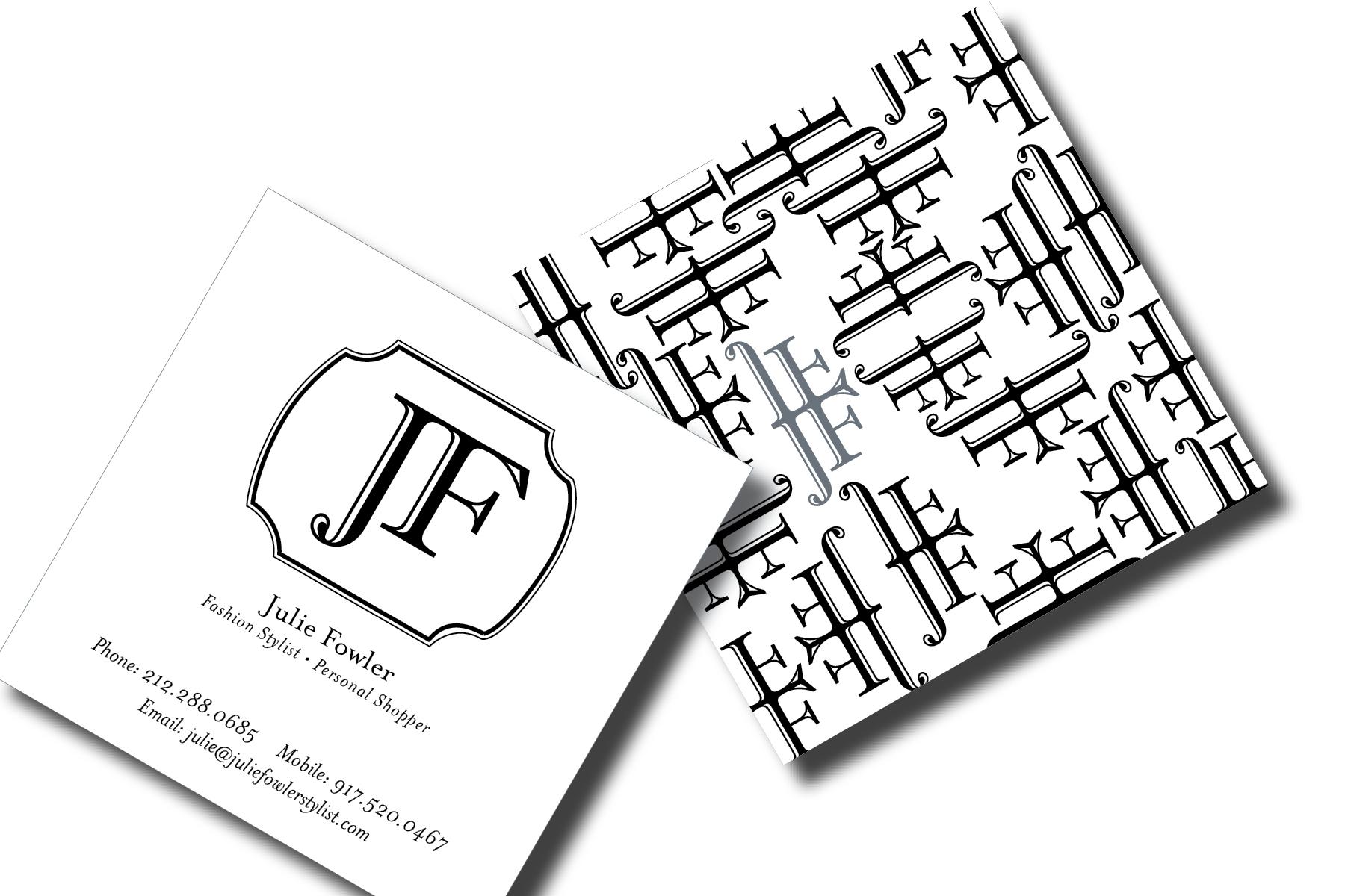 Business Card Portfolio_for website6.jpg