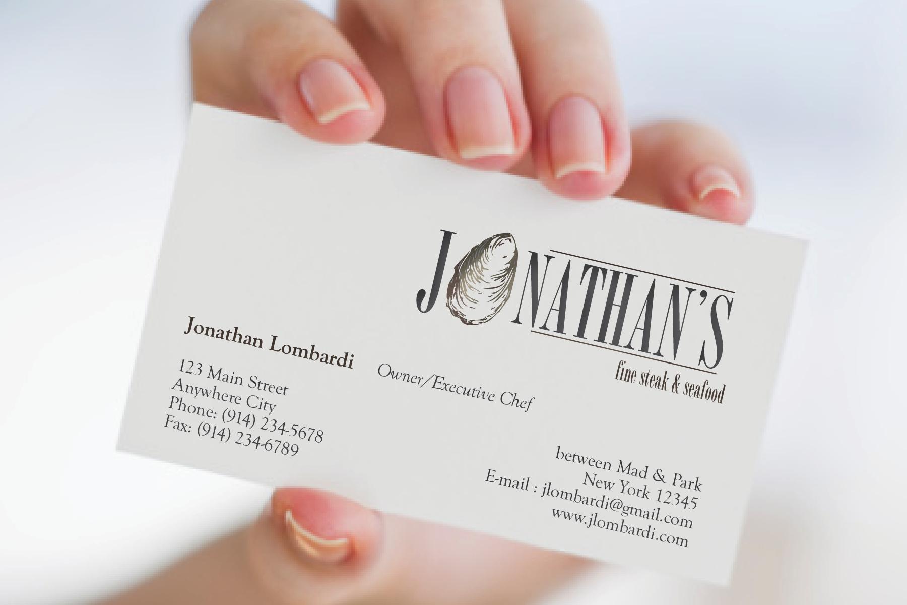 Business Card Portfolio_for website7.jpg