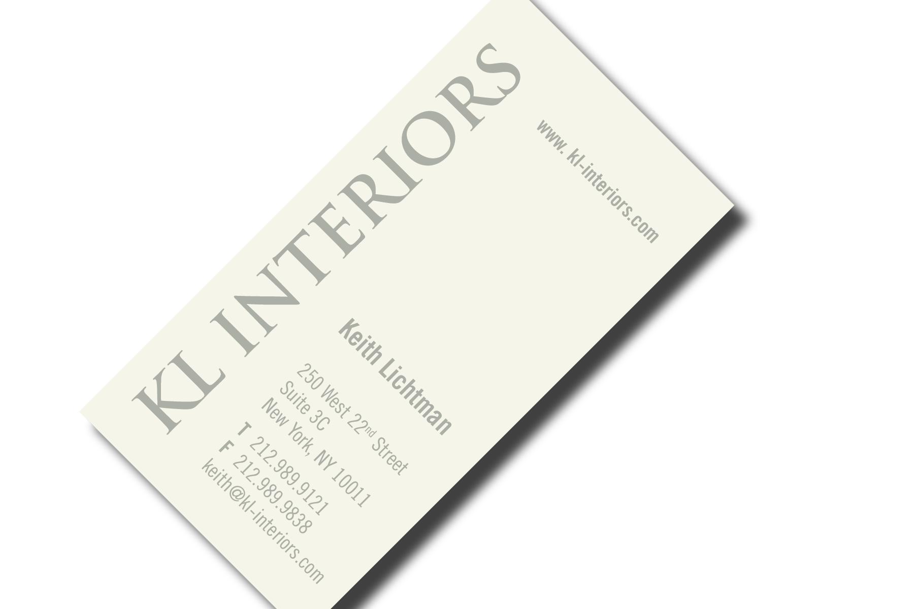 Business Card Portfolio_for website4.jpg