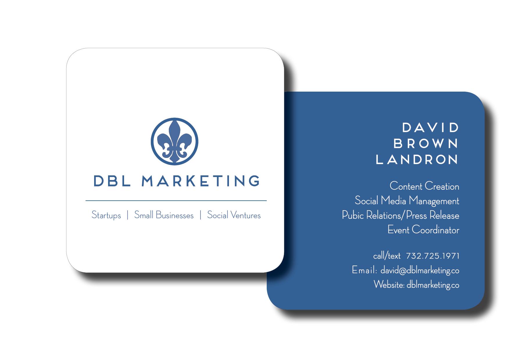 Business Card Portfolio_for website2.jpg