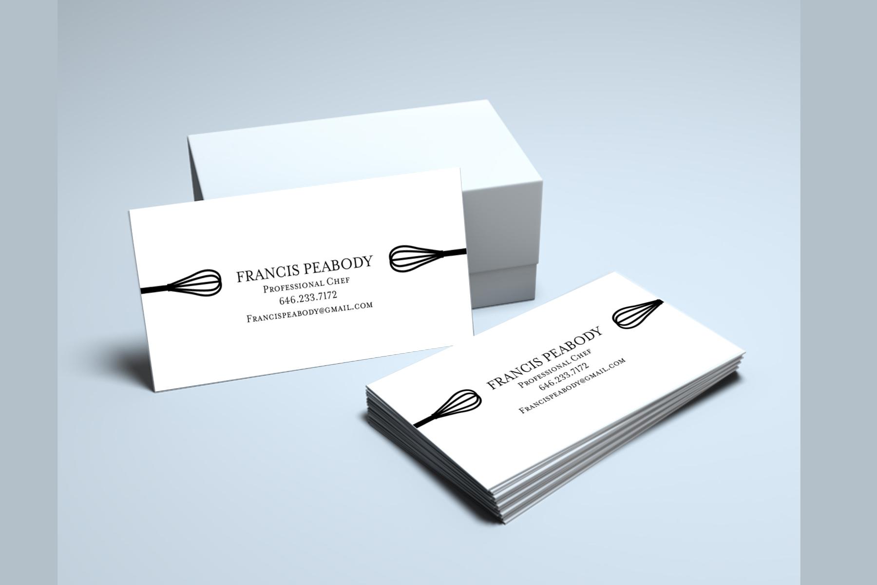Business Card Portfolio_for website3.jpg