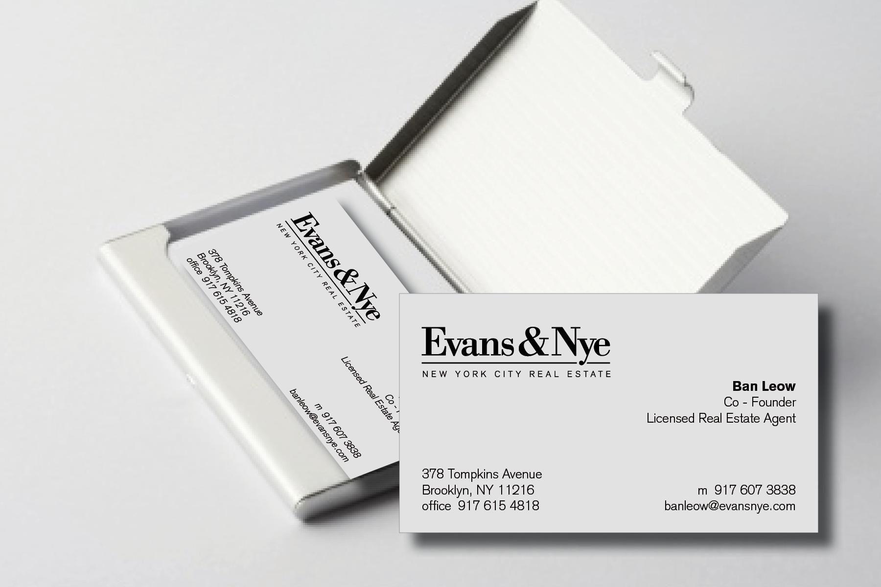 Business Card Portfolio_for website.jpg