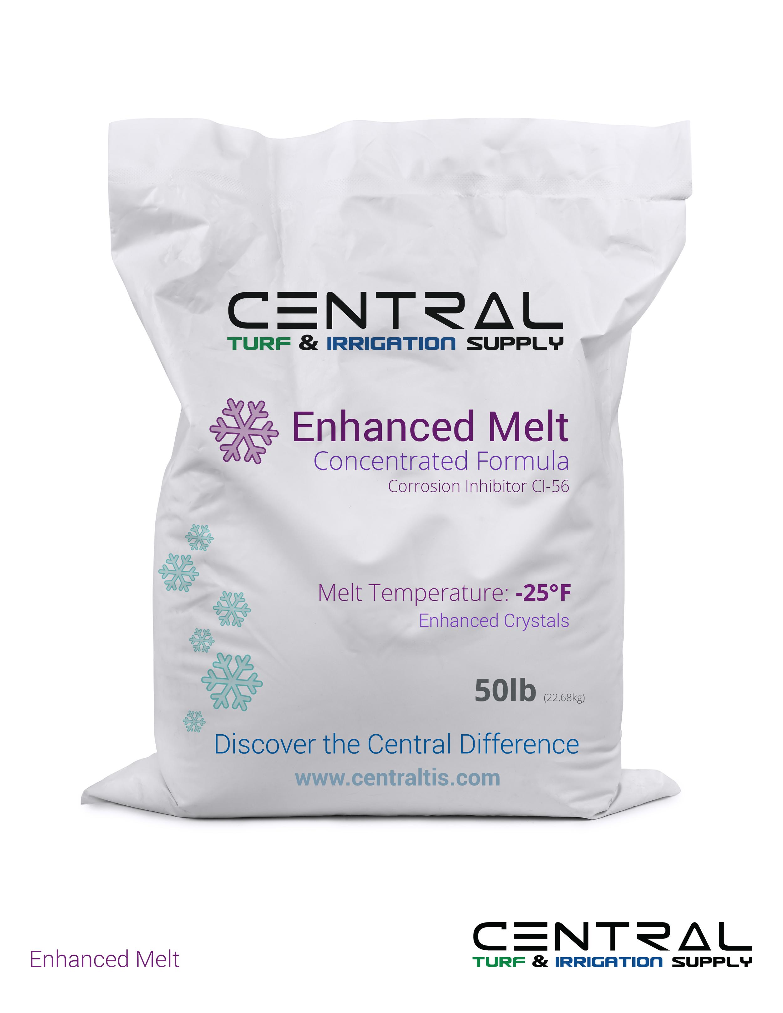 Ice Melt Packaging_Enhanced.jpg