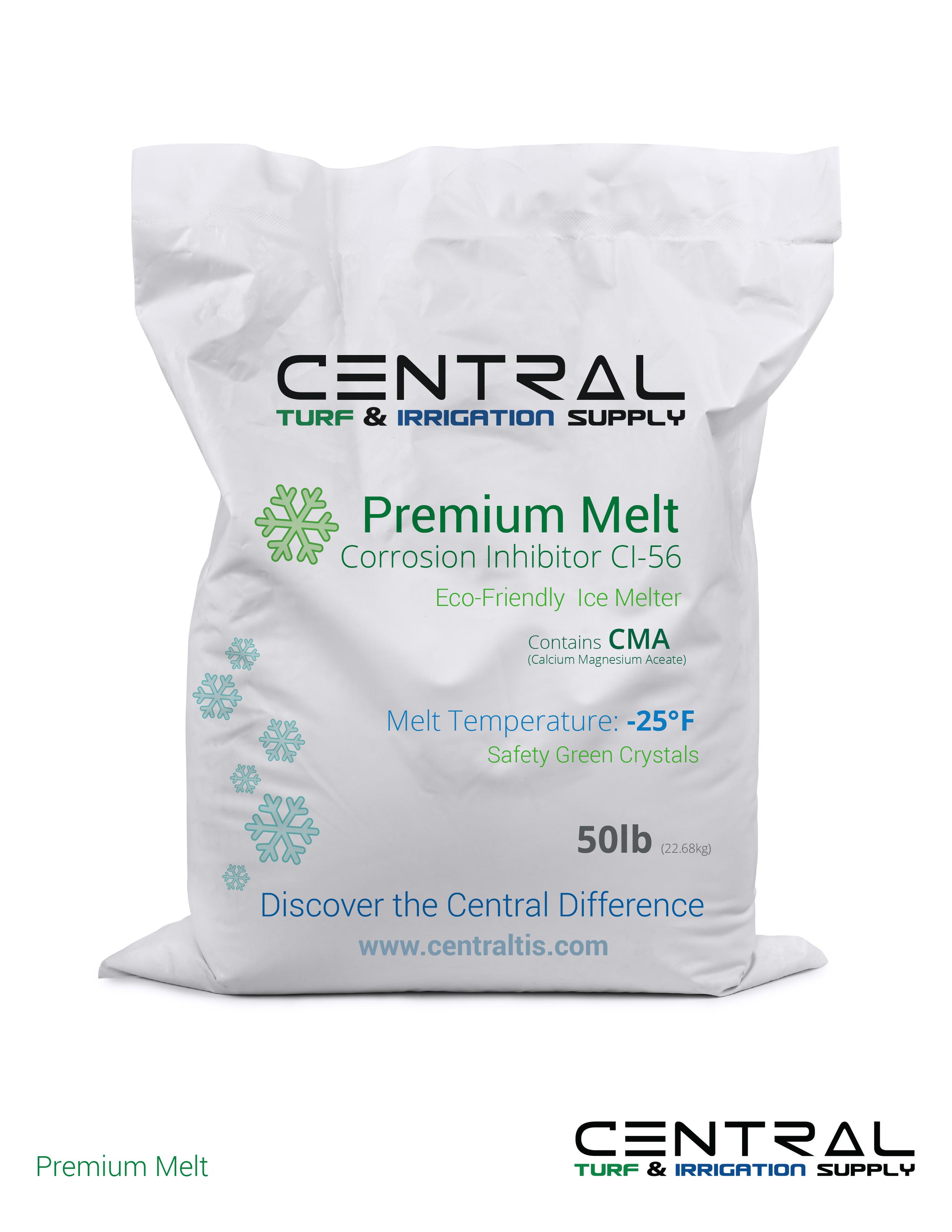 Ice Melt Packaging_Premium.jpg