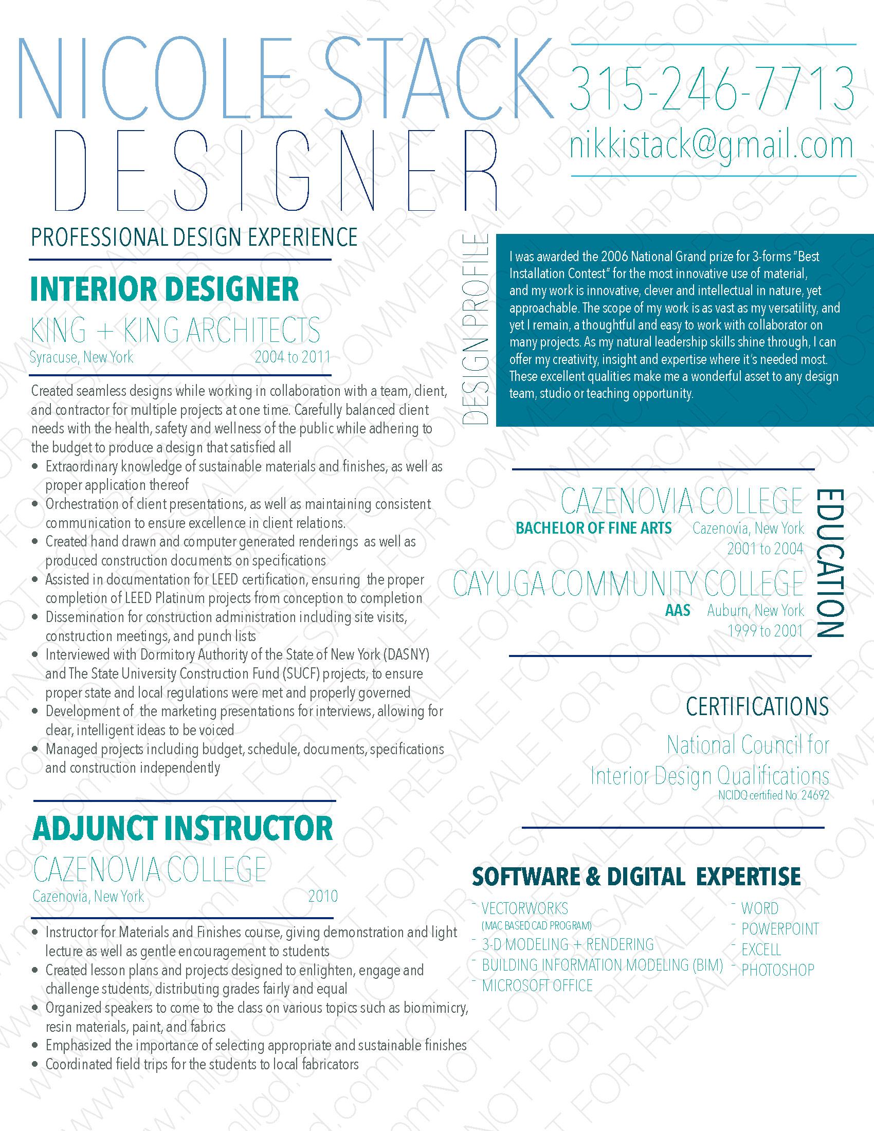 MLL_Resume_Design_2014_Page_10.jpg