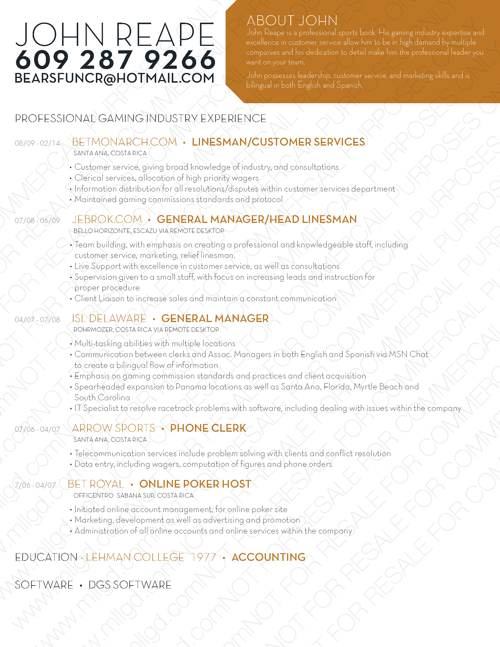 MLL_Resume_Design_2014_Page_13.jpg