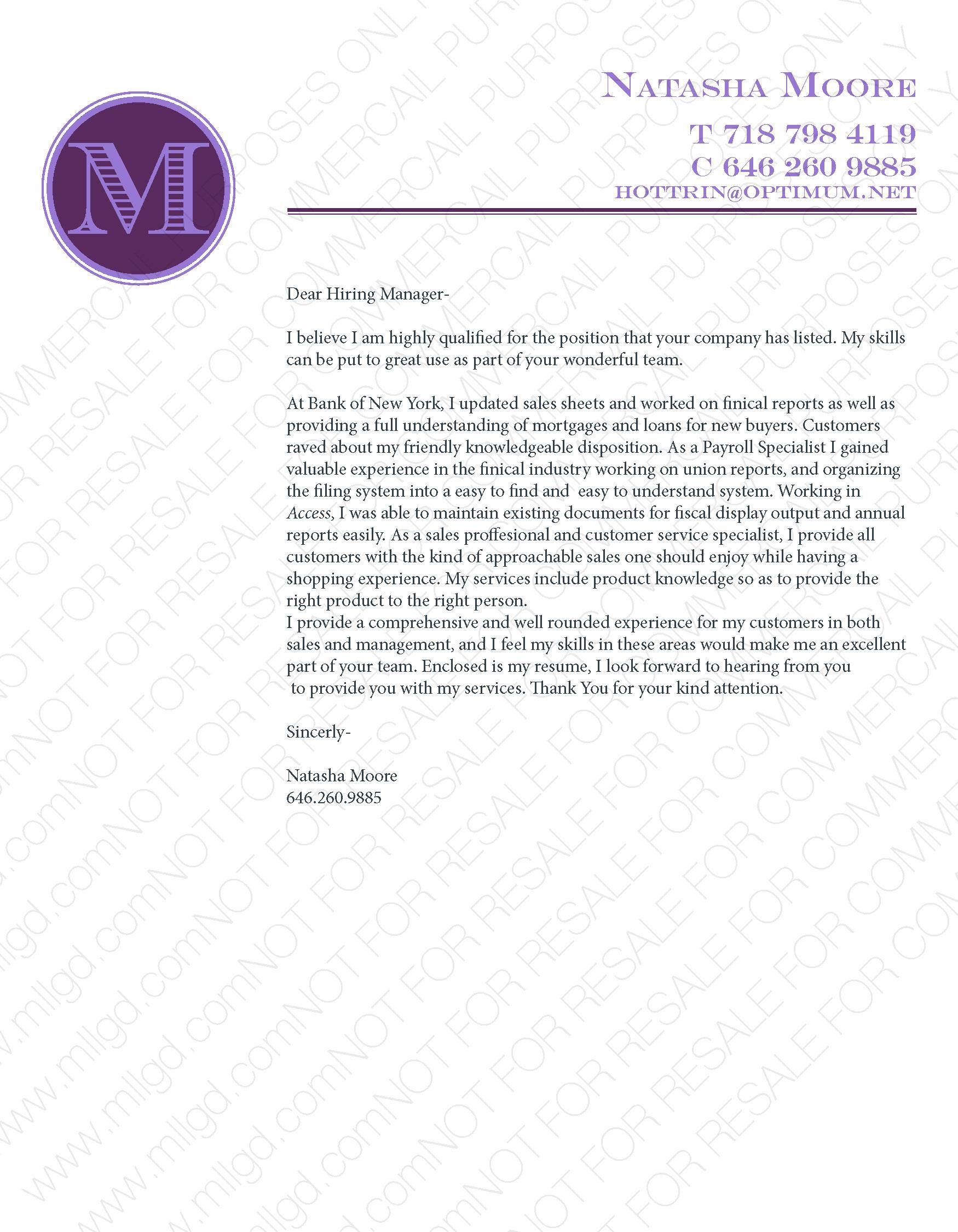 MLL_Resume_Design_2014_Page_17.jpg