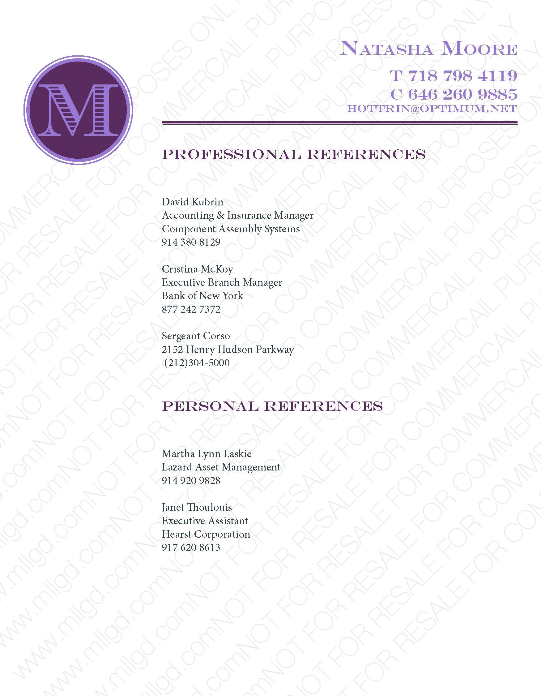 MLL_Resume_Design_2014_Page_16.jpg