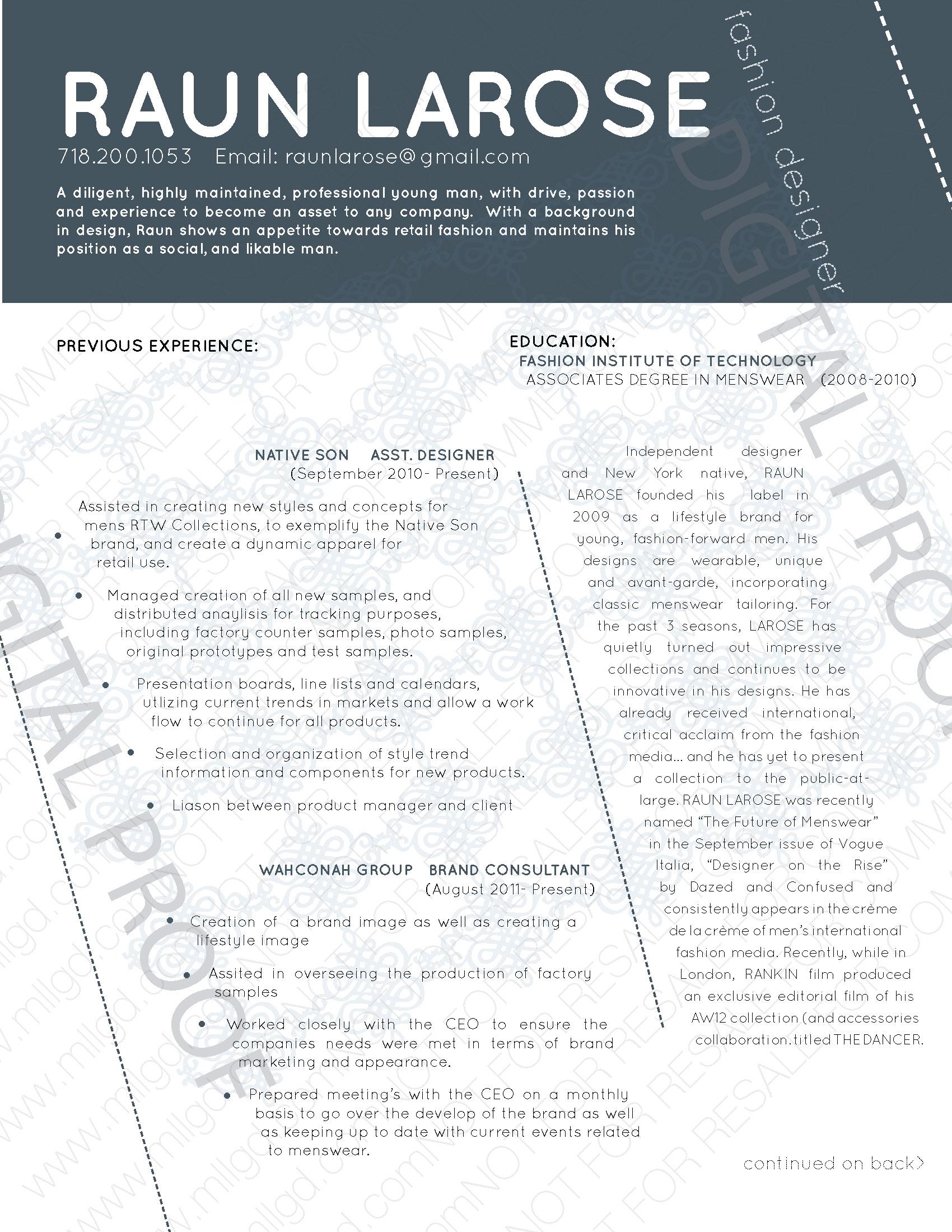 MLL_Resume_Design_2014_Page_32.jpg