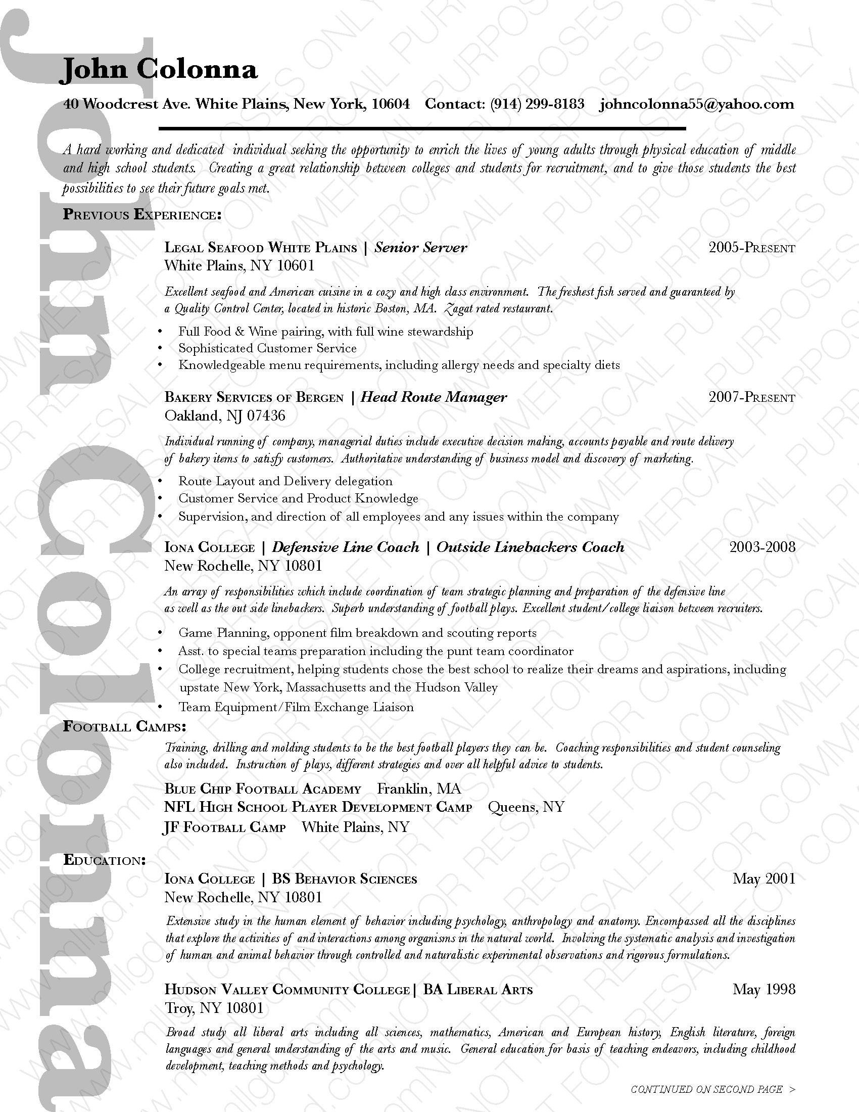 MLL_Resume_Design_2014_Page_39.jpg