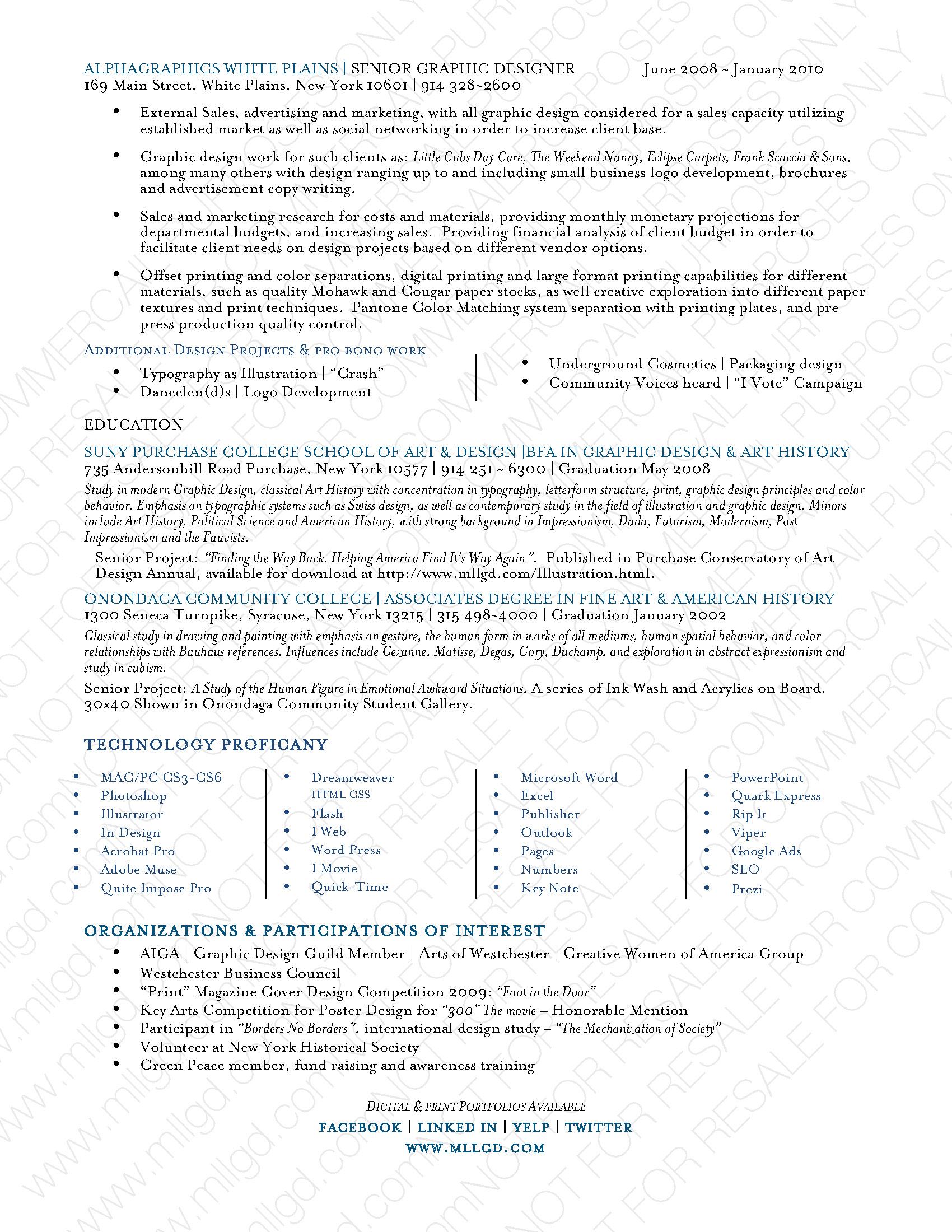 MLL_Resume_Design_2014_Page_44.jpg
