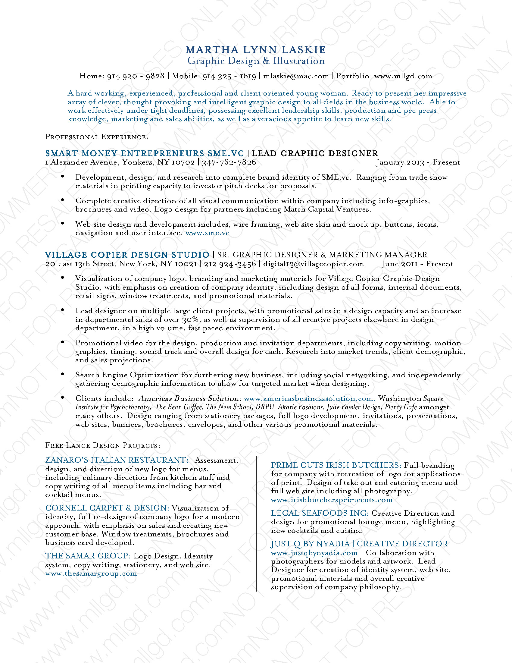 MLL_Resume_Design_2014_Page_43.jpg