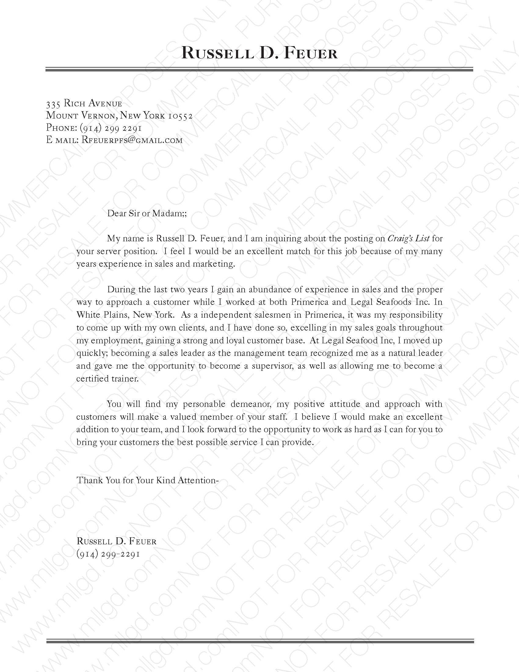 MLL_Resume_Design_2014_Page_45.jpg