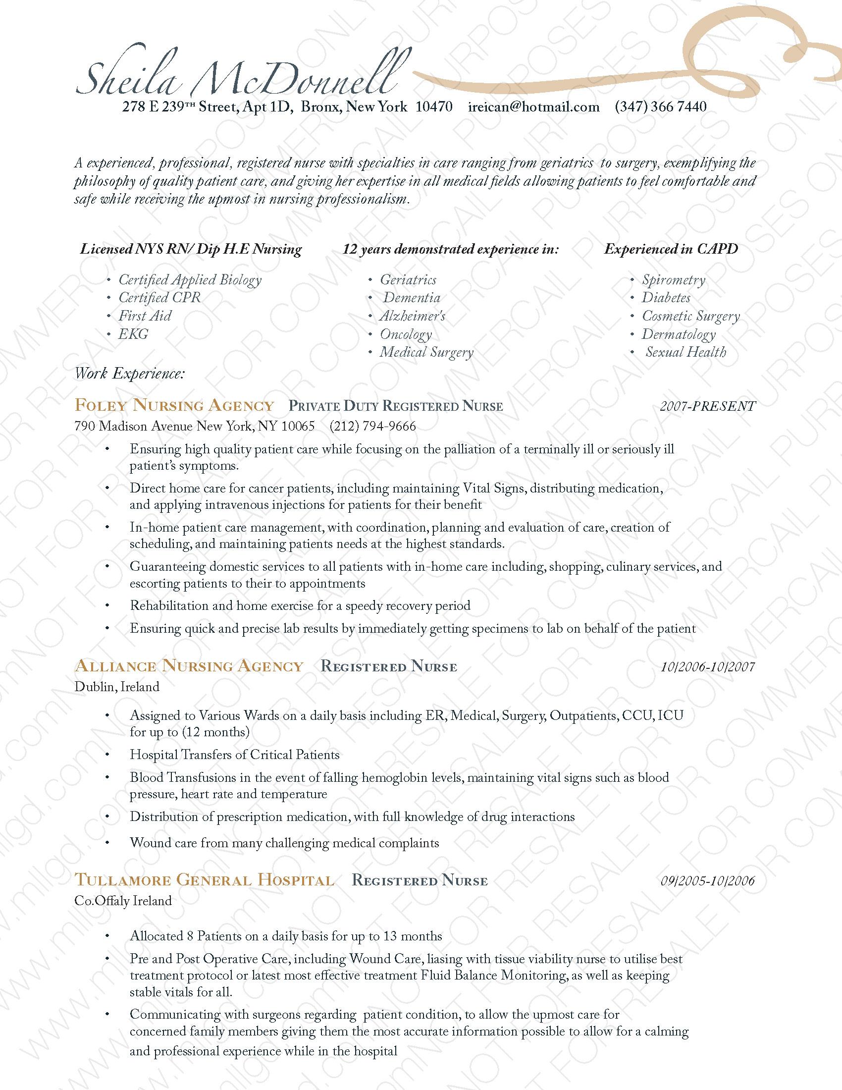 MLL_Resume_Design_2014_Page_46.jpg