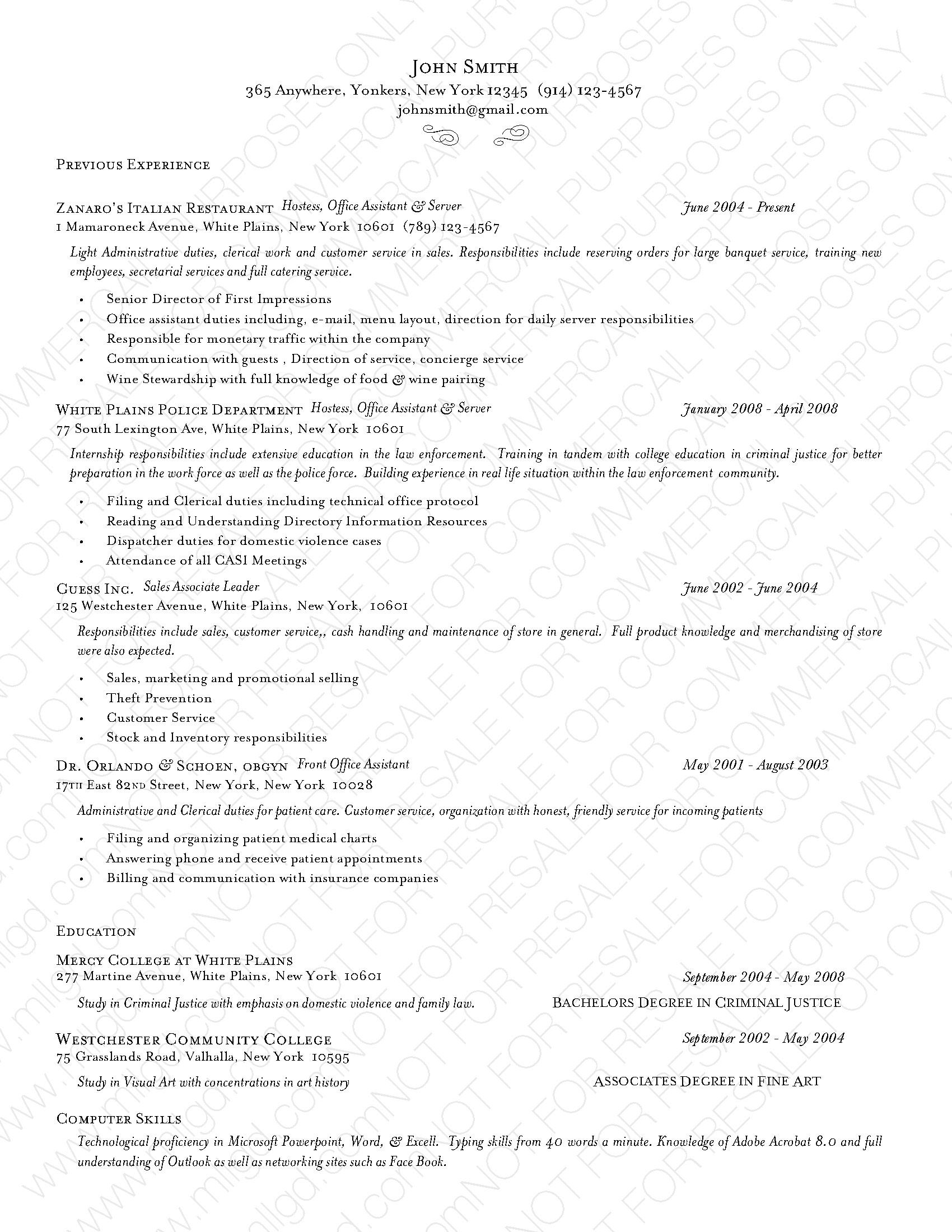 MLL_Resume_Design_2014_Page_52.jpg