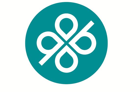 ABC_Logo_FINAL-01.jpg