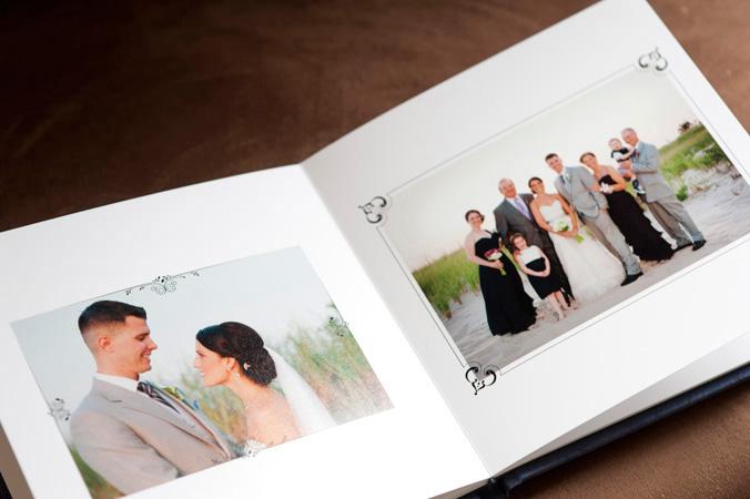 ek_12351981-best-wedding-albums.jpg