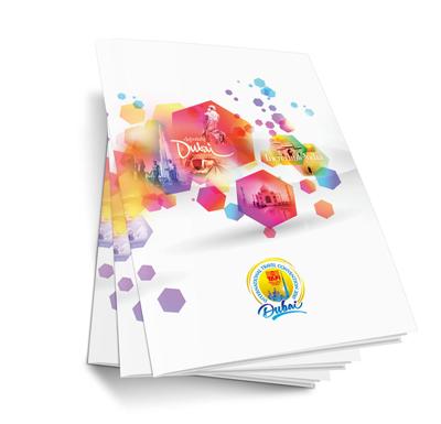 Marketing Brochure Sample 09.jpg