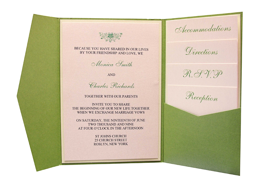 wedding-invitations-greentea-pocketfold-wedding-invitations-unique-pocketfold-wedding-invitations.jpg