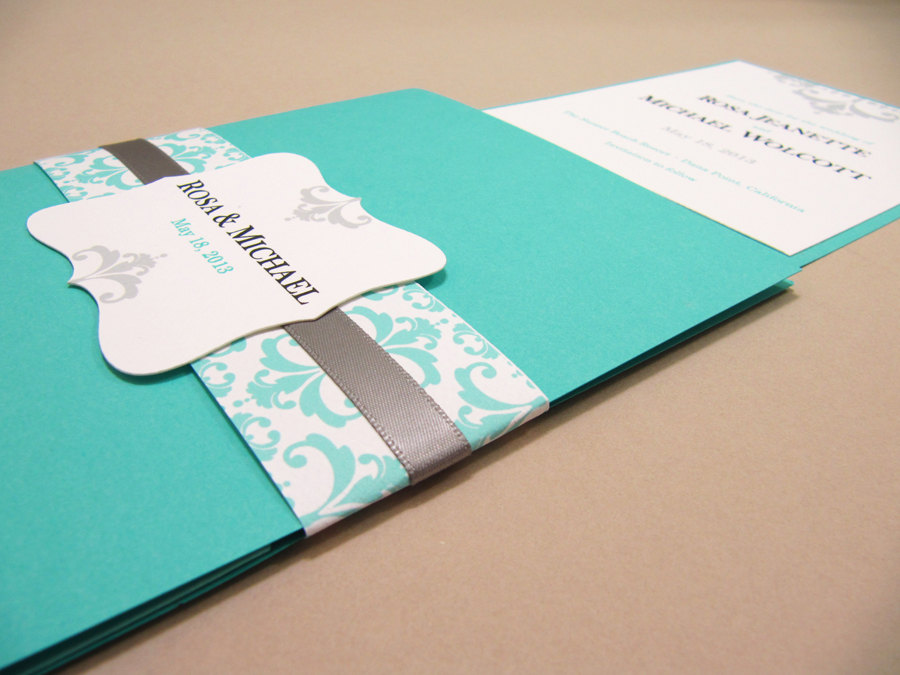 wedding-invitations-tiffany-blue-pocketfold-wedding-invitation-unique-pocketfold-wedding-invitations.jpg