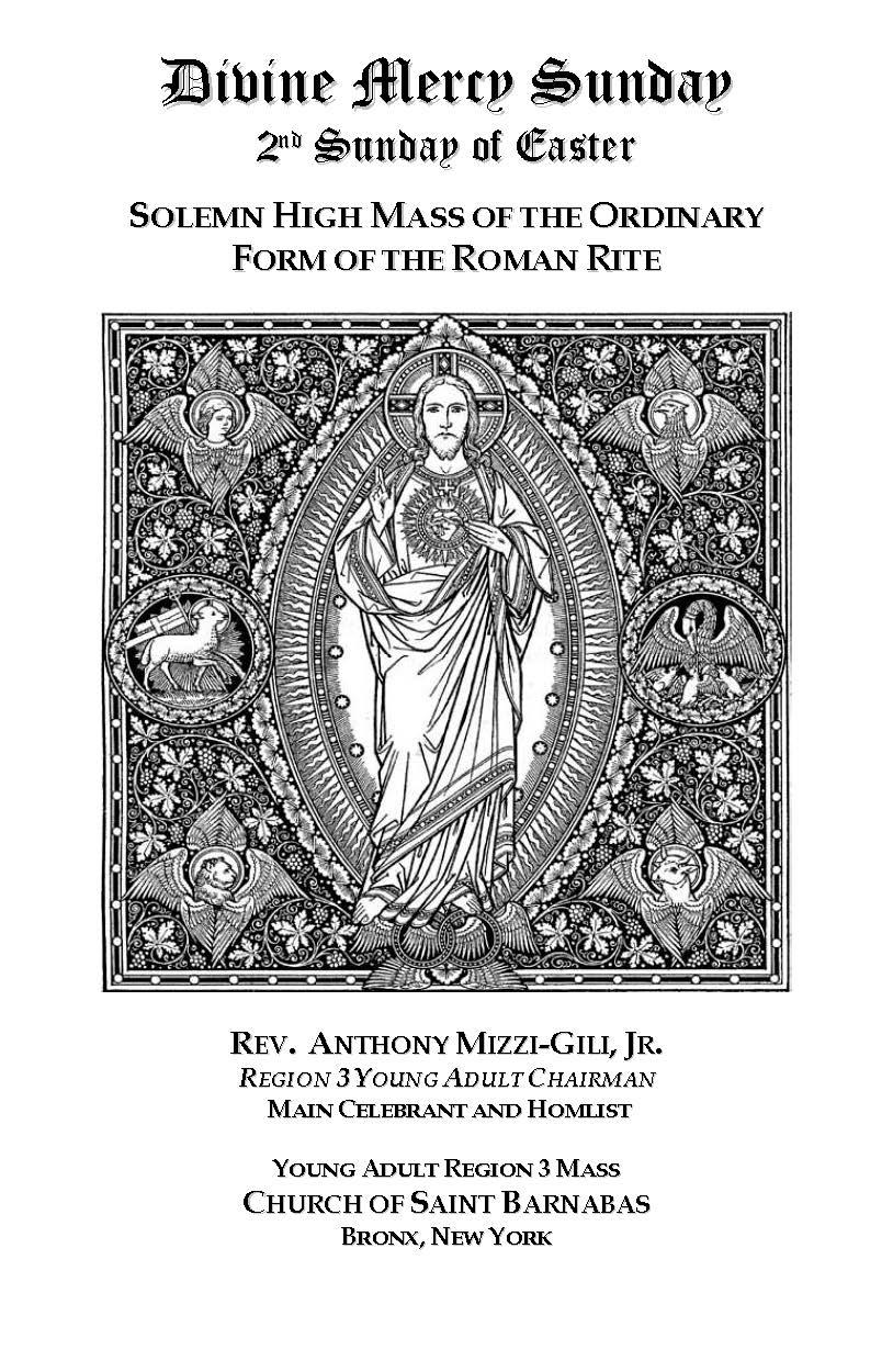 Divine Mercy Sunday Mass Booklet_Page_01.jpg