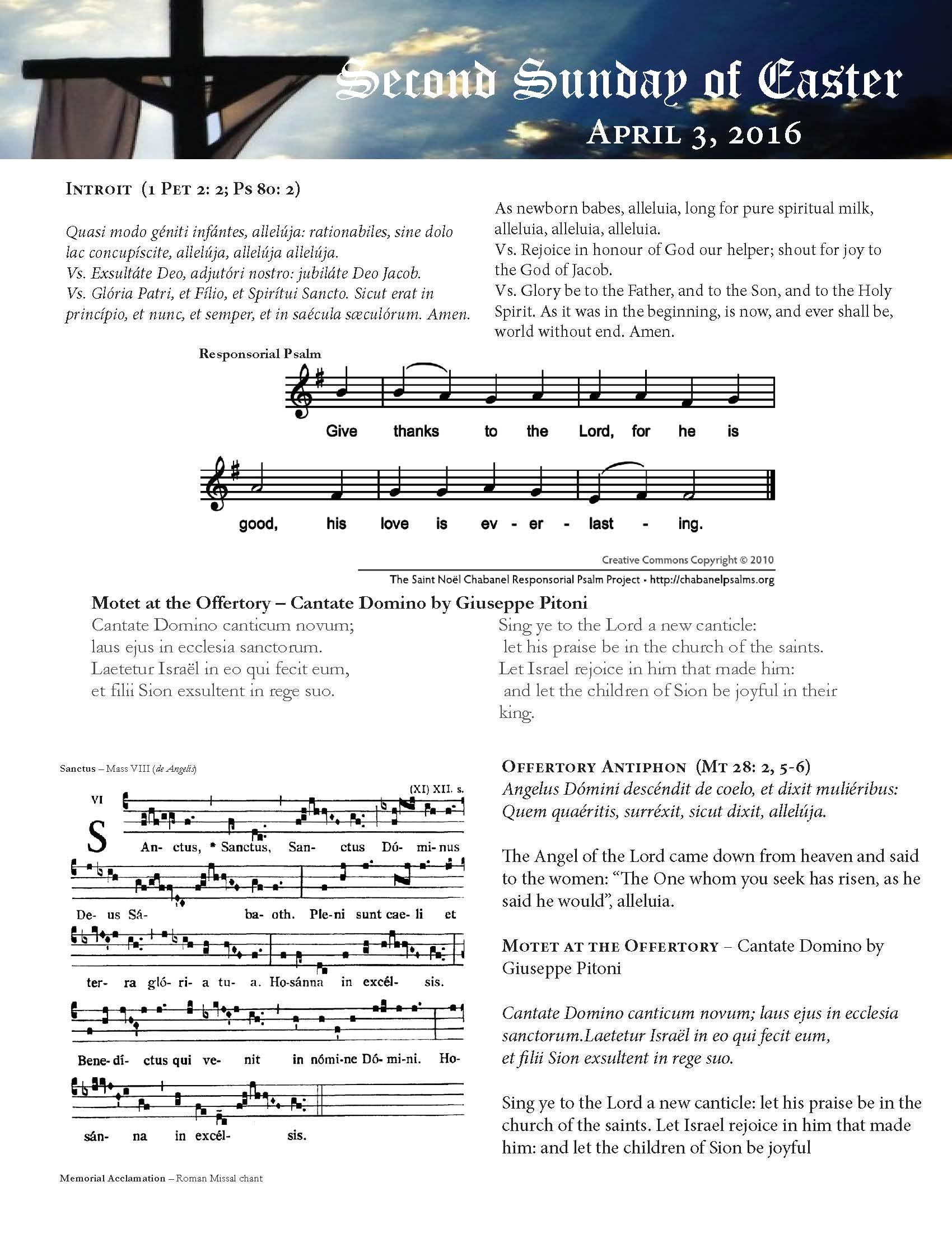 Hymn Insert_Page_1.jpg