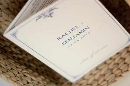 SetWidth444-order-of-service-booklet-for-wedding-navy-Copy.jpg