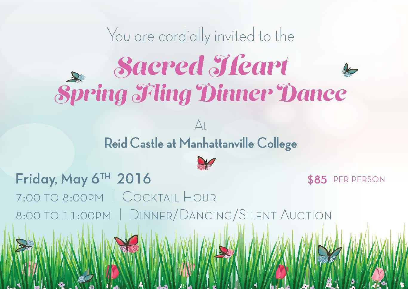 00000412_Sacred Heart Spring Fling_Invite_FINALPRINT.jpg
