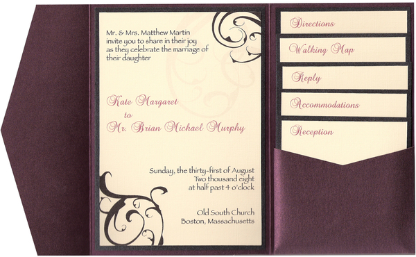 wedding-invitations-and-programs-invitations-wedding-invitations-inserts-wedding-invitations-programs-on-behance.jpg
