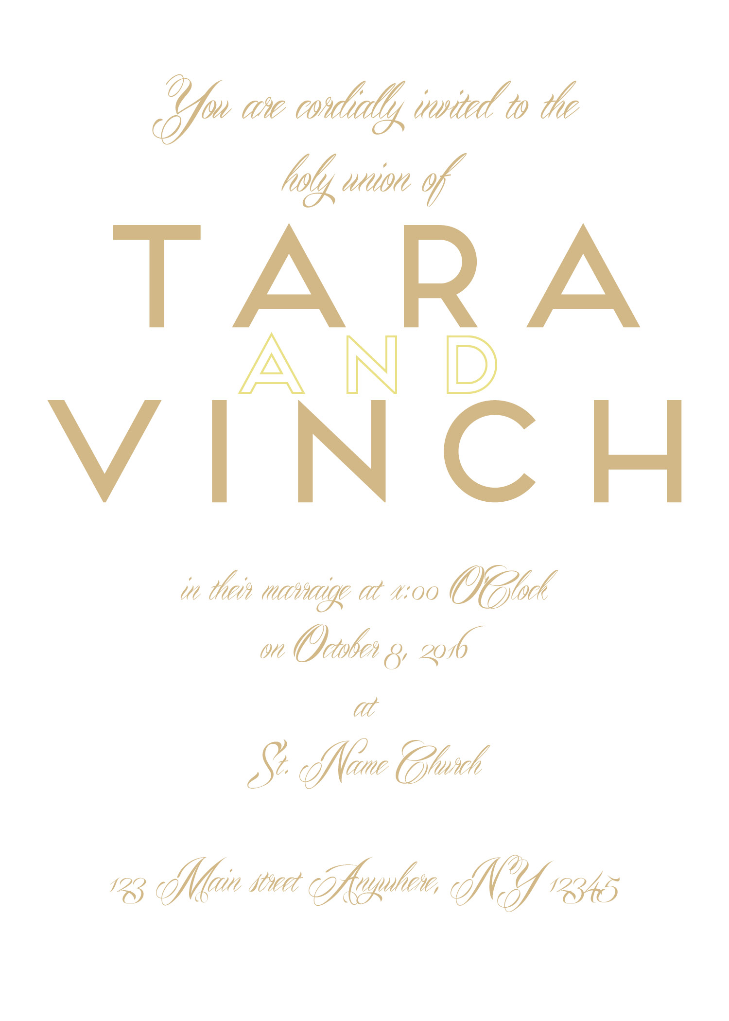 00000516_Tara_Carrozza_Wedding_Invite4.jpg