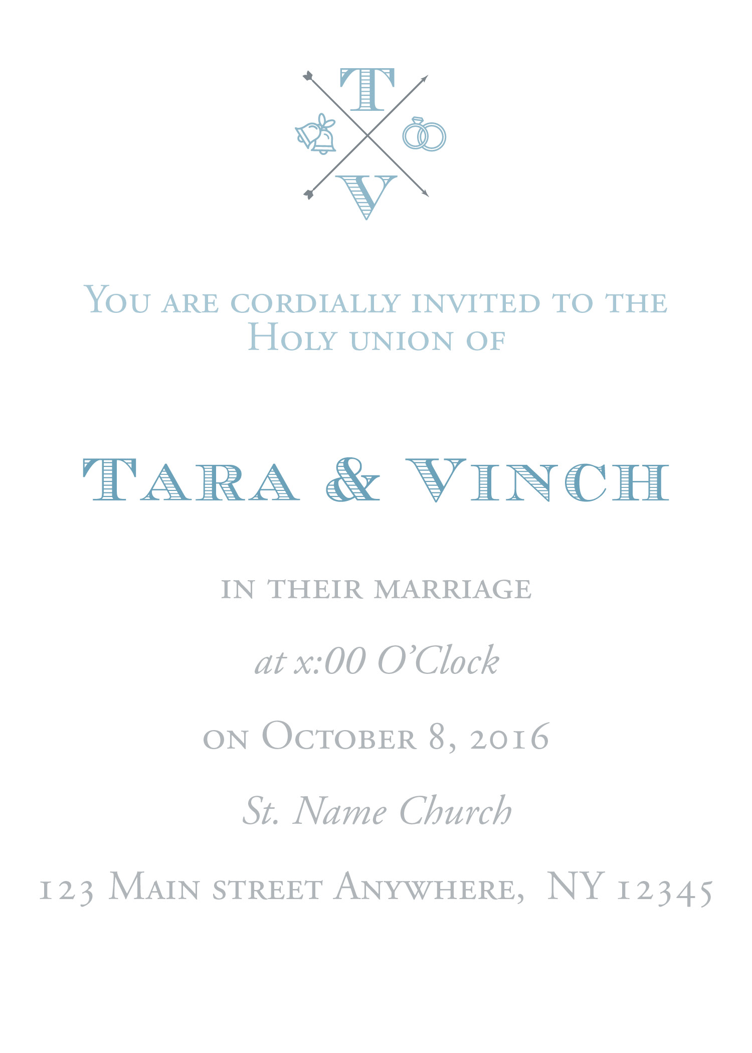 00000516_Tara_Carrozza_Wedding_Invite7.jpg