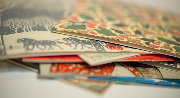 97510__71702719_pile-of-cards.jpg