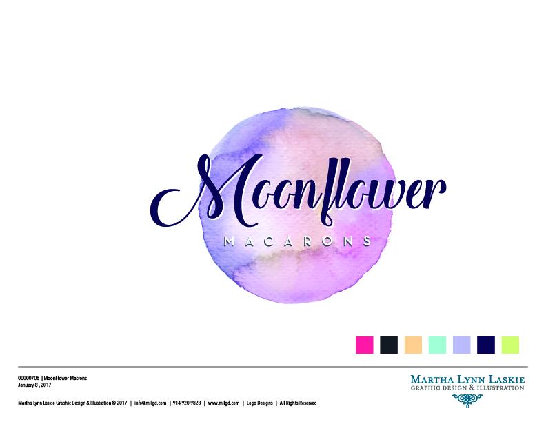 00000706 MoonFlower_Logo_Multi-01.jpg