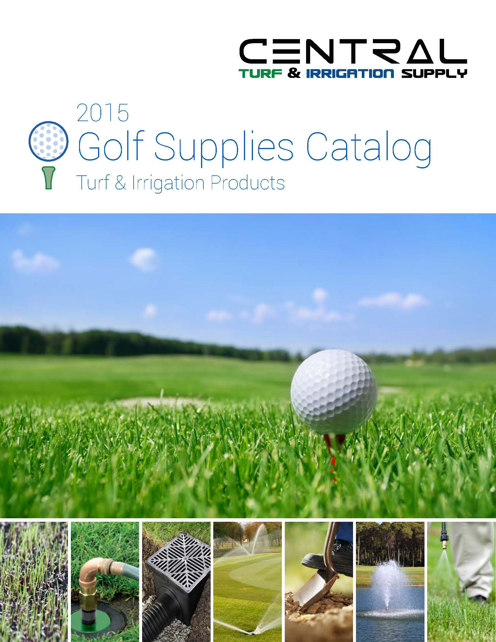 2015 Central Golf Catalog 2.0 [small]_Page_01.jpg