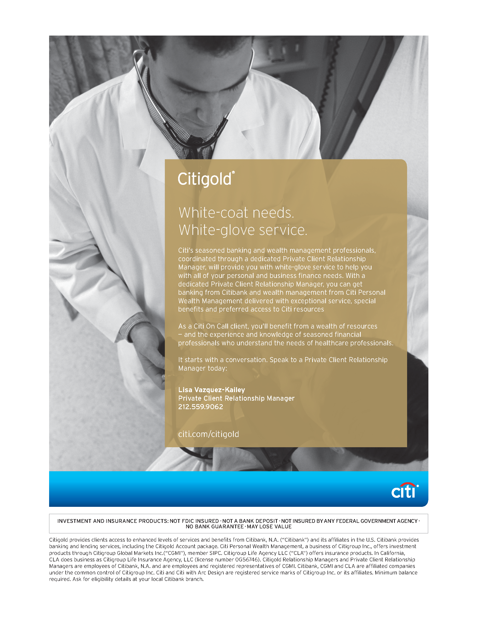 1133128_Citi_on_Call_Ad.png