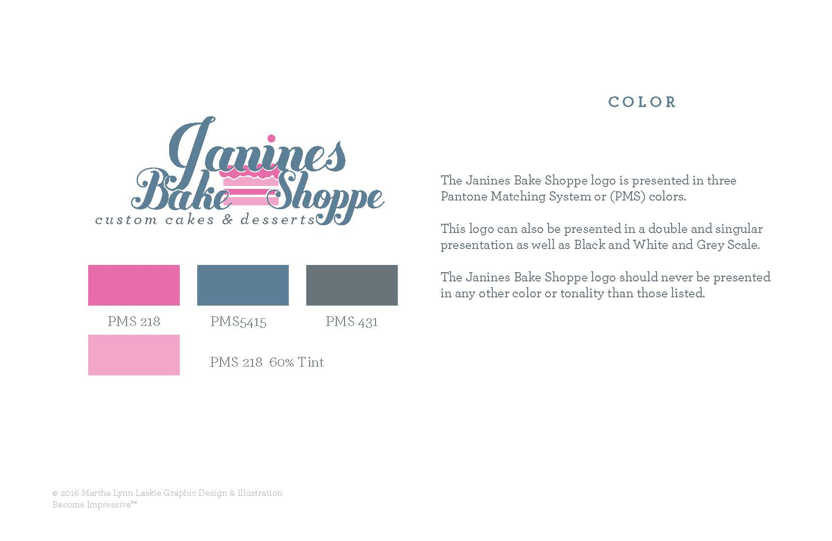 Janines Bake Shoppe Branding Guidelines_Page_06.jpg