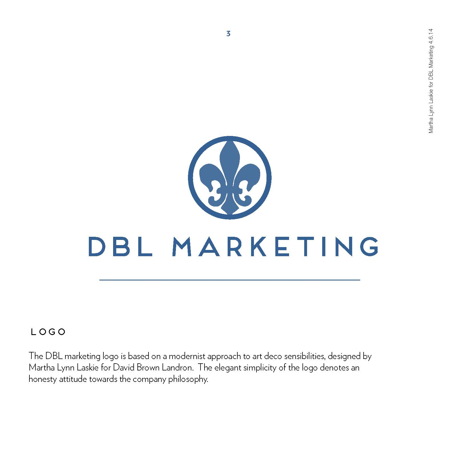 DBL_Marketing_Brand_Guidelines_Page_03.jpg