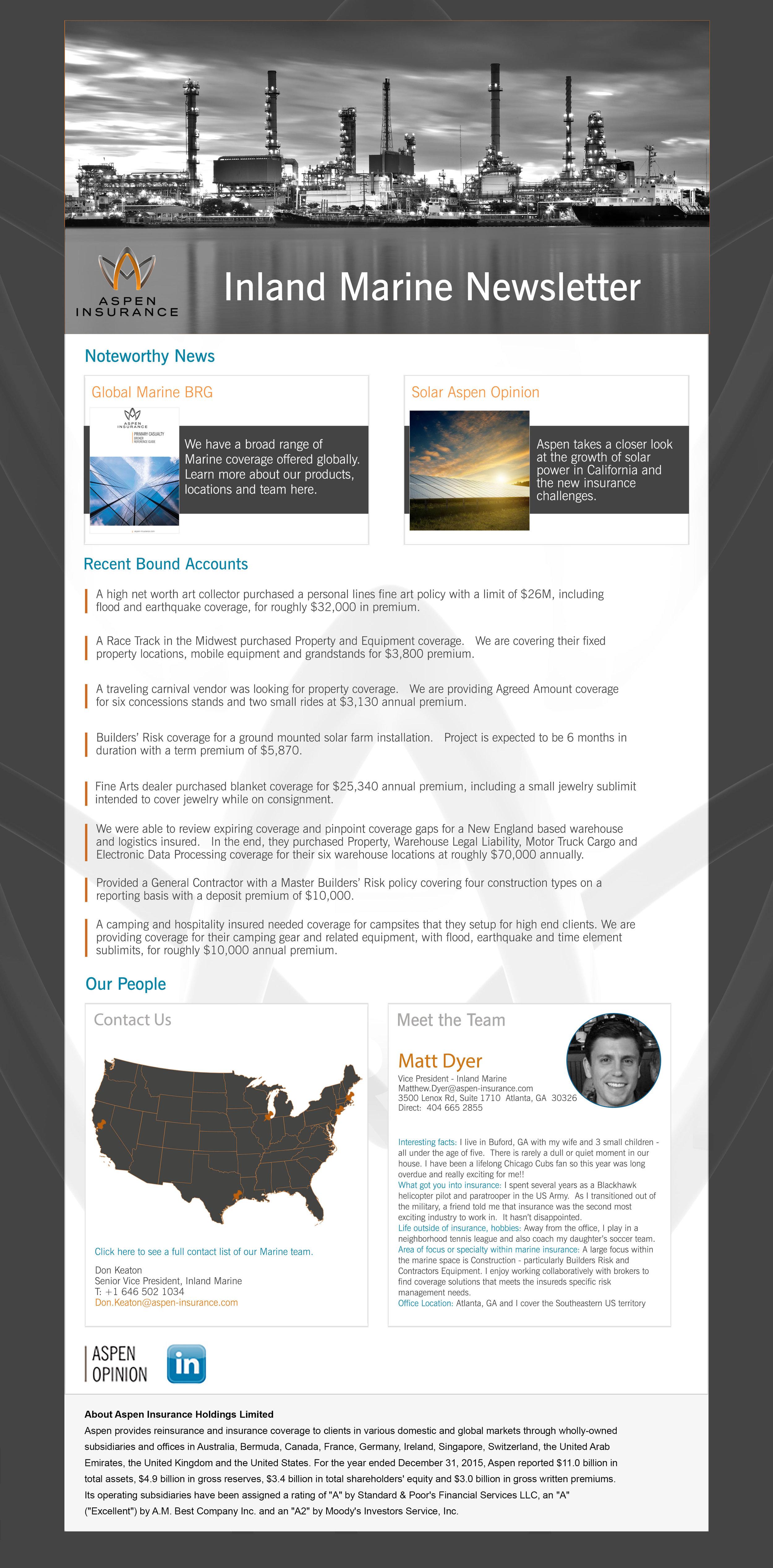 aspen-marine-newsletter_v5.jpg