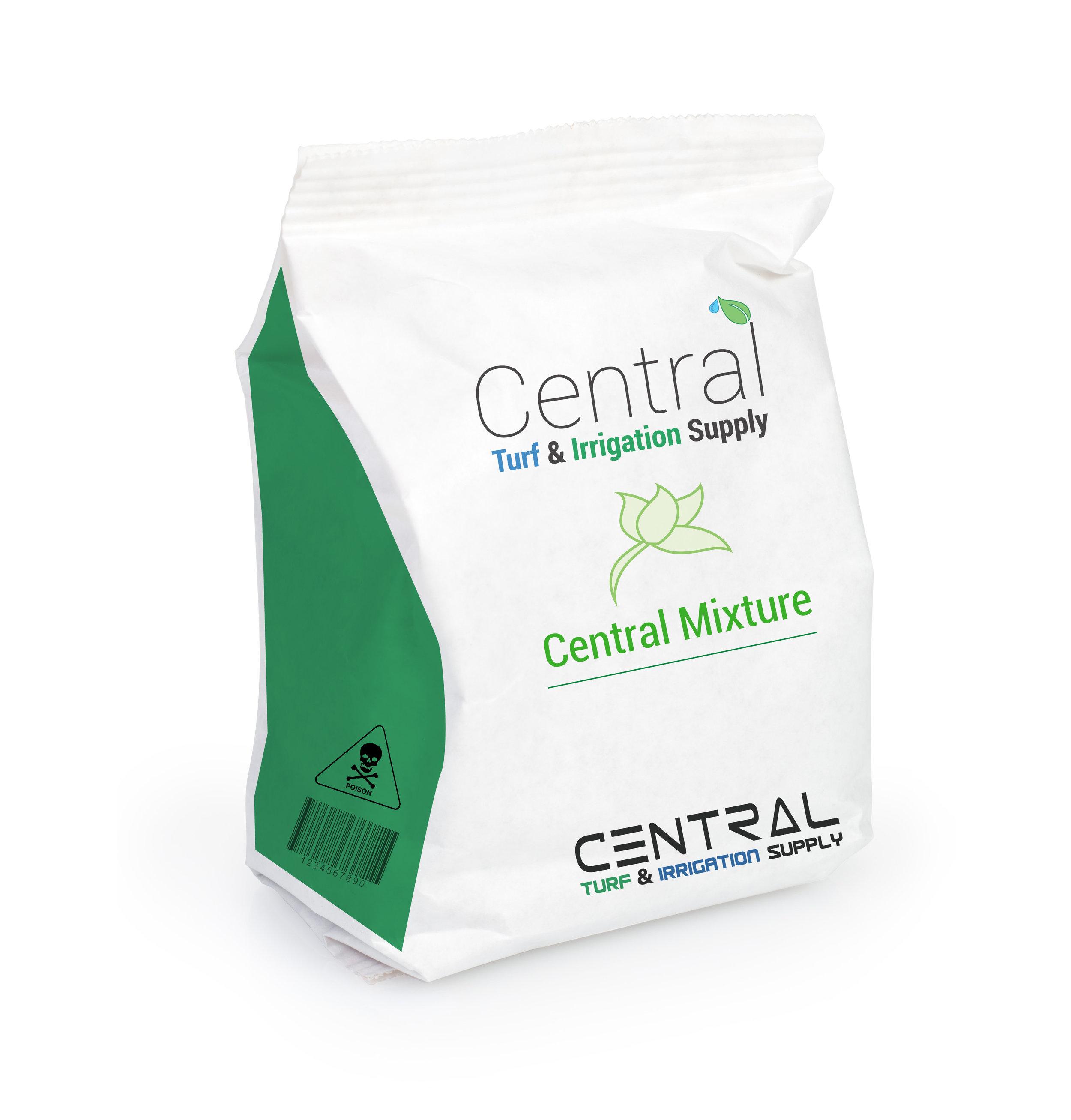 Central mIxture Sample.jpg