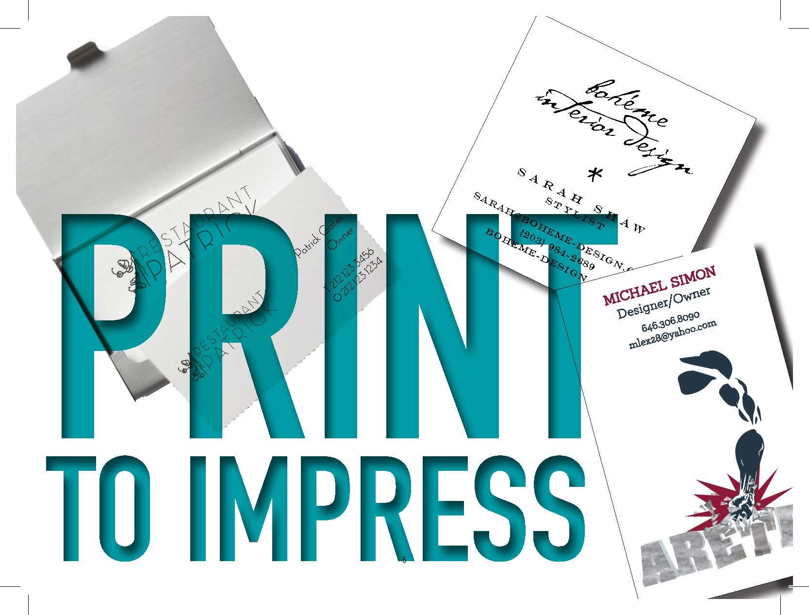 ABC_Portfolio_Print_Page_06.jpg