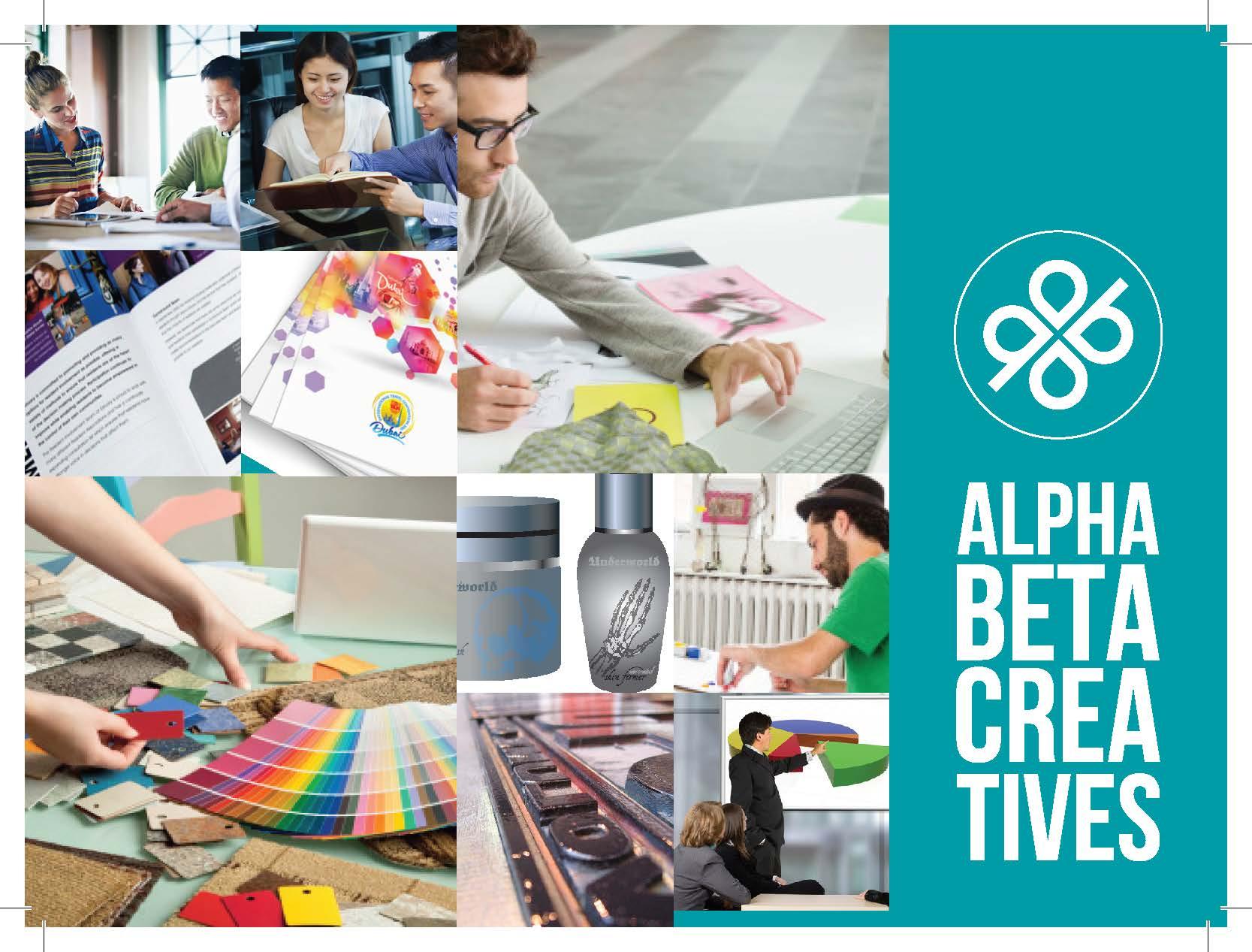 ABC_Portfolio_Print_Page_01.jpg