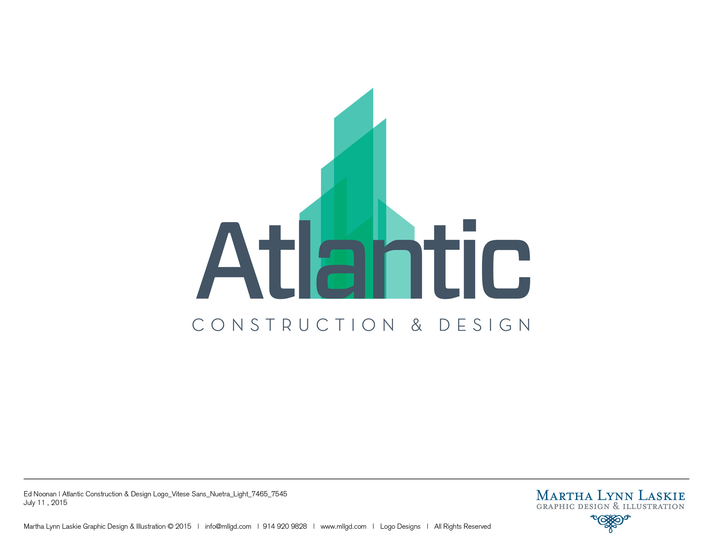 00000309 Atlantic Construction & Design_FINAL-01.jpg