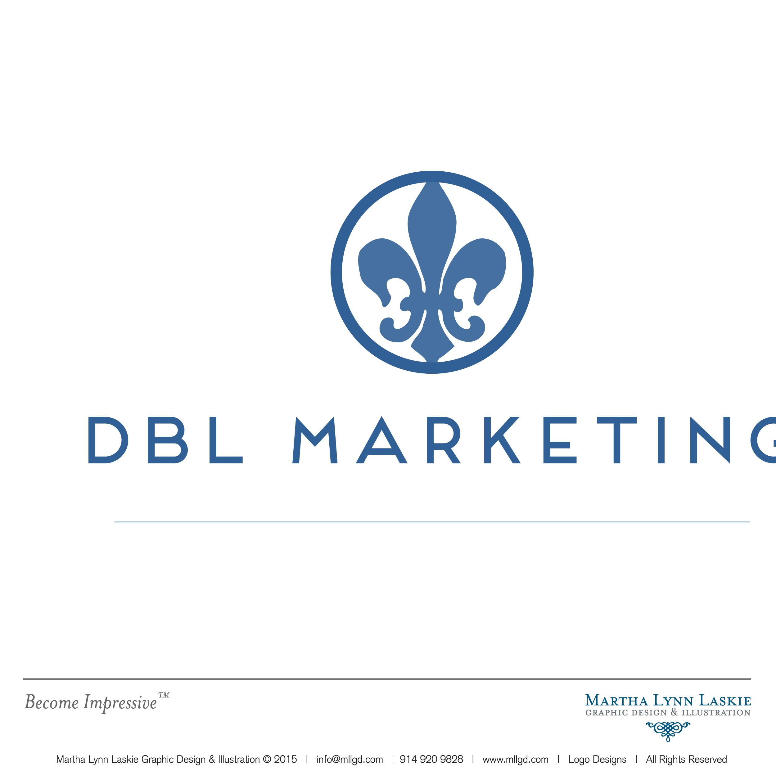 2015_MLLGD_LogoDesign-39.jpg