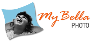 logo-mybellaphoto copy.png