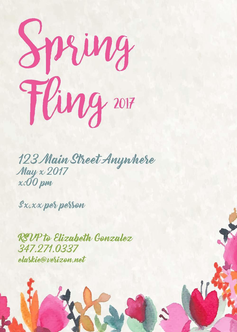 00000701_SpringFling_2017_Page_5.jpg