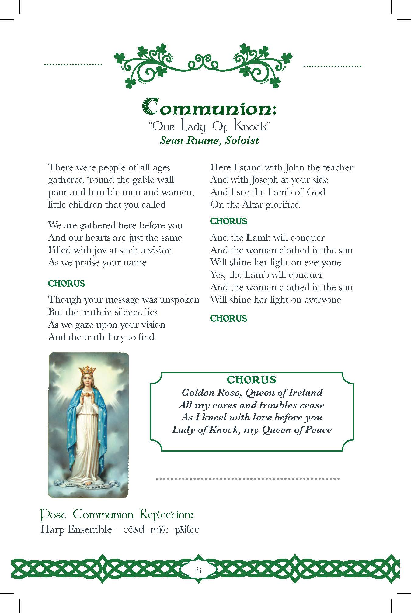 00000724 St.Barnabus_St.PatricksDay_FINALPRINT 1_Page_6.jpg